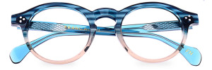 jual kacamata pria