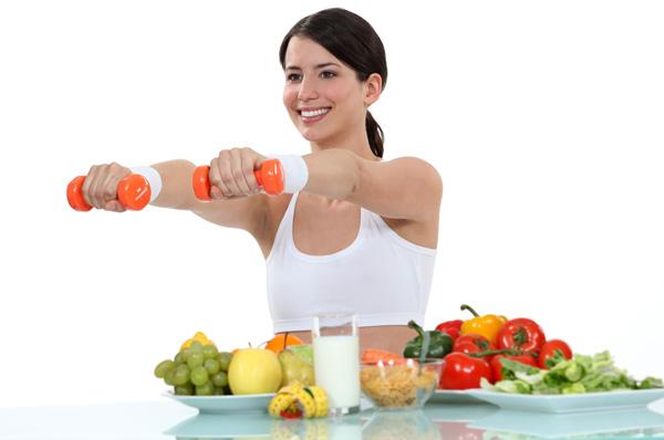 Tips Sehat Untuk Rutinitas Anda
