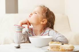 Tips Makanan Sehat Untuk Anak Yang Susah Makan