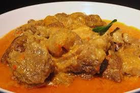 Berbagai Jenis Resep Masakan Indonesia Termudah