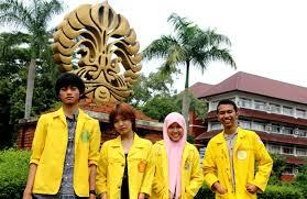 Dapatkan Pendidikan di Best University in Indonesia