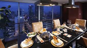 Restoran Untuk Menu Best Shabu In Jakarta