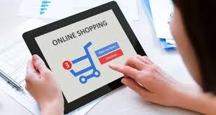 Tips Berbelanja Mudah dan Hemat