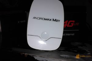 harga modem mifi