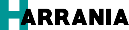 Harrania