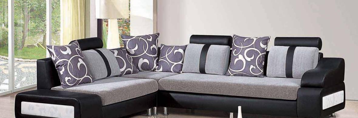 Banyak Kursi Sofa Terbaru Di Ikea Murah Dan Berkualitas Harrania