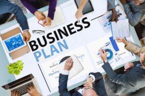 Sumber : https://pdf.wondershare.com/resume-tips/business.html