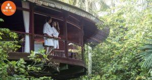 Price Spa In Bali Seminyak