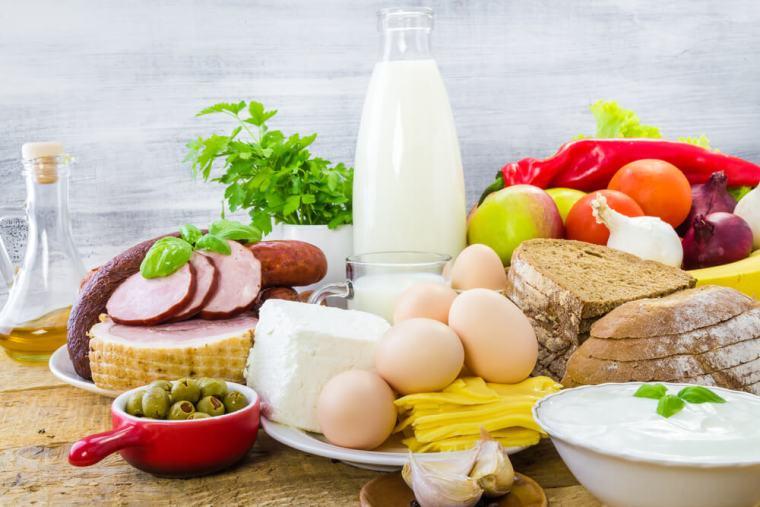 10 Tips Kurus: Cara Diet yang Sehat dan Benar