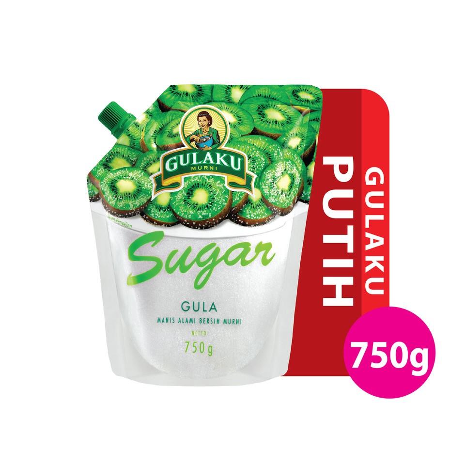 harga gulaku