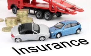 nama asuransi mobil