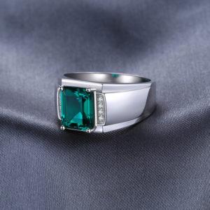 cincin mewah pria