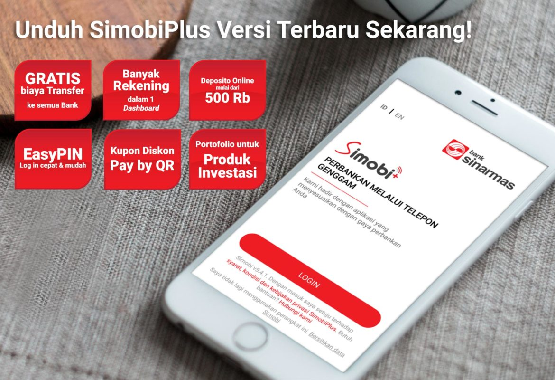 download aplikasi simobiplus