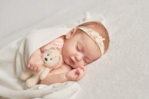 Cari Nama Bayi
