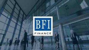 Mengajukan Pinjaman Dana Cepat di BFI Secara Online